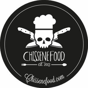 Logo-Chissenefood