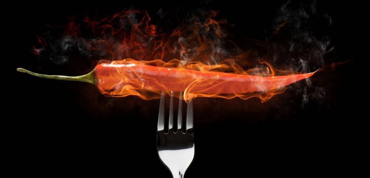 flaming-pepper1200