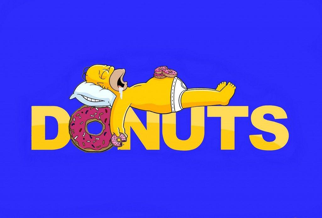now-here-s-a-donut-homer-simpson-can-t-eat-homer-simpson-666234