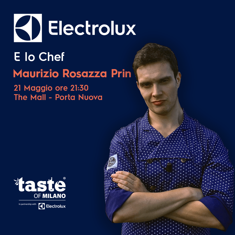 Rosazza_Priin_Electrolux