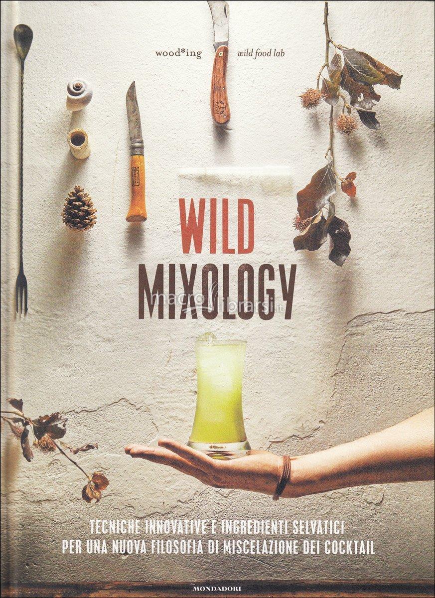 wild-mixology-127993