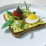avocado-toast-challenge