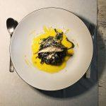 alta-cucina-camporella