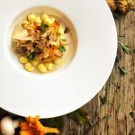 tartufi-langa-ricetta