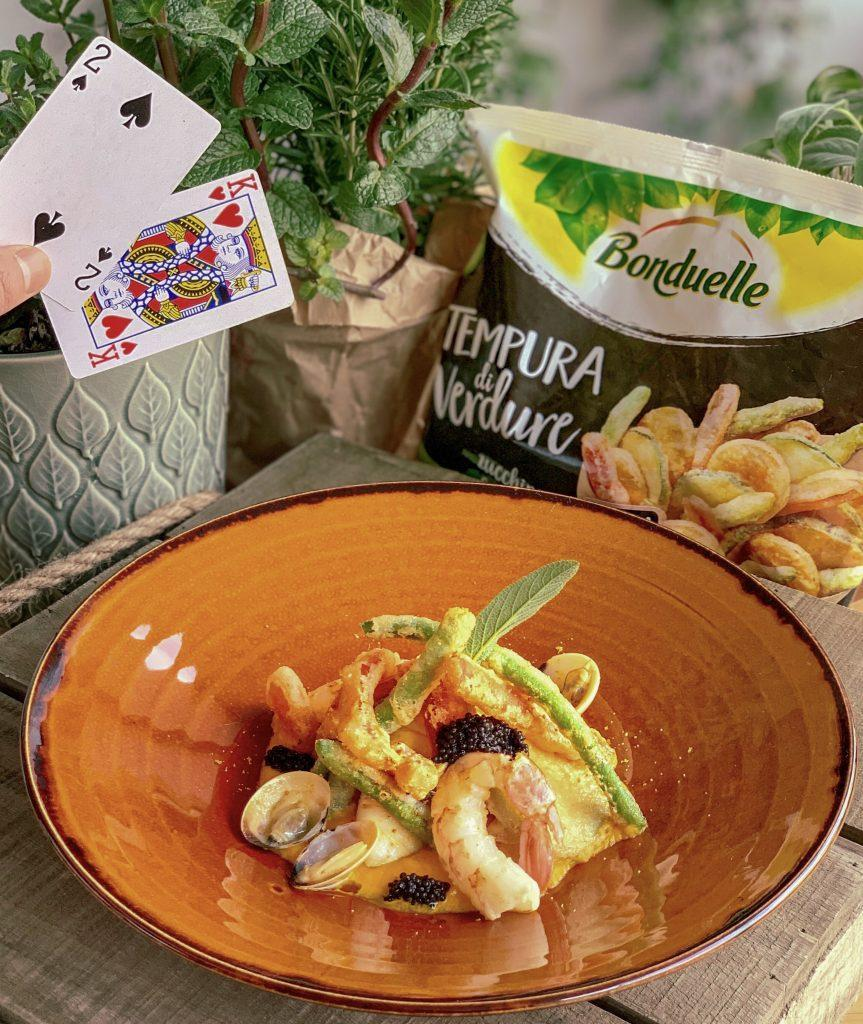 tempura-bonduelle