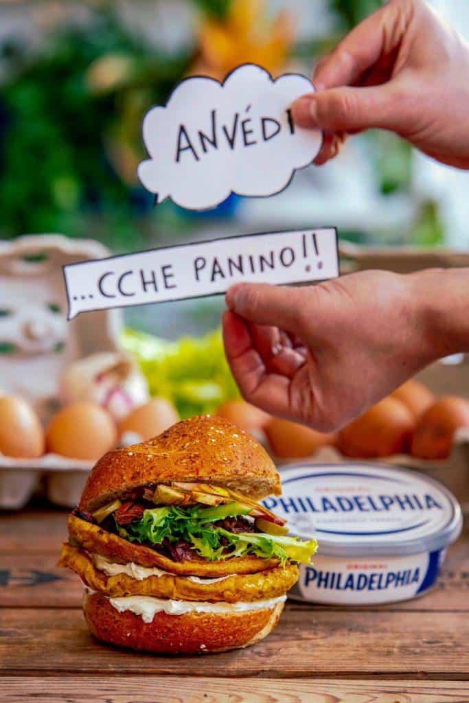 panino-romano-philadelphia
