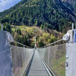 ponte-nel-cielo