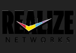 Realize_Logo_Alpha_Nero_Ombra