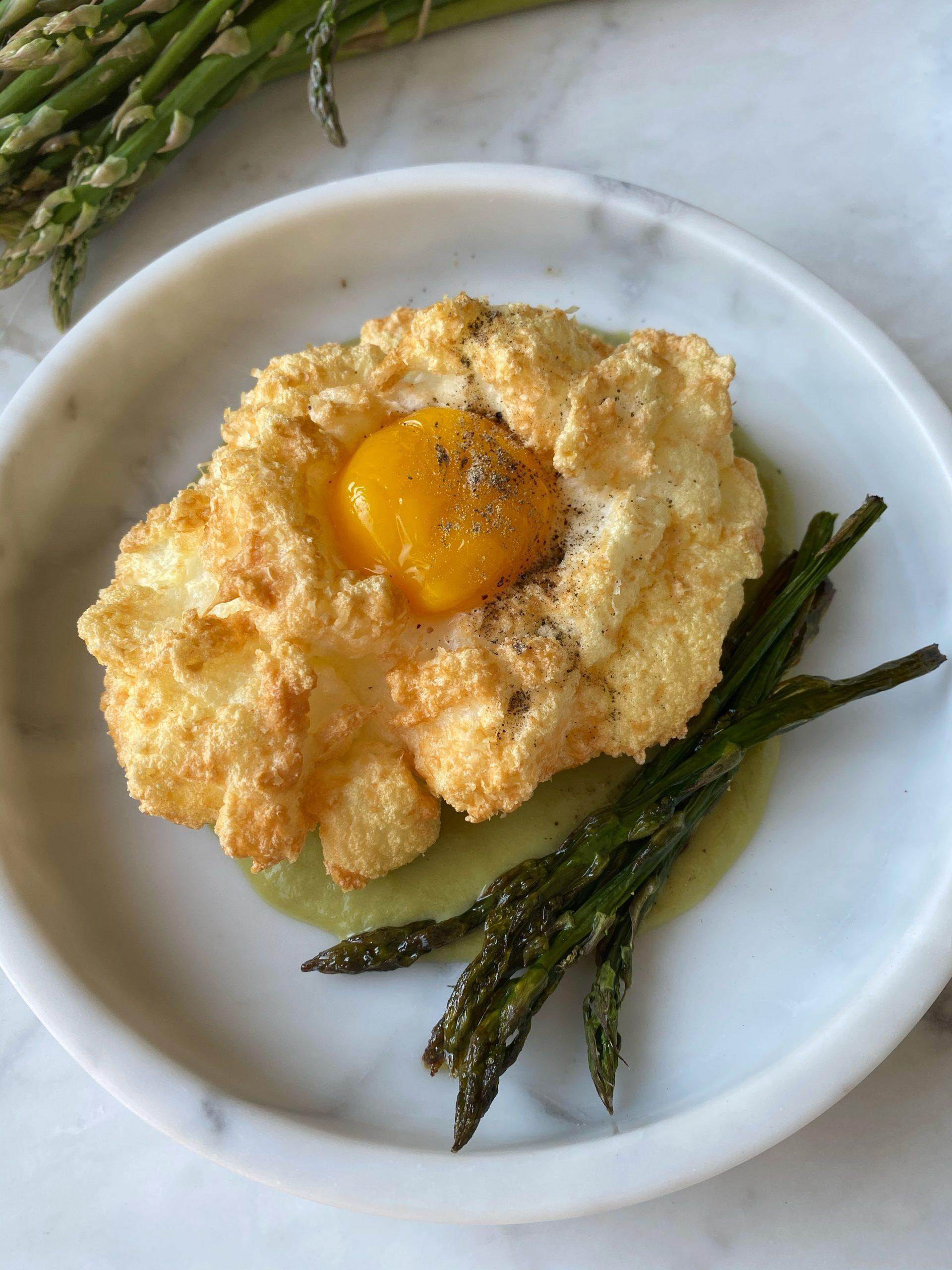 meringa-salata-al-parmigiano