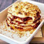 lasagna-di-tortillas
