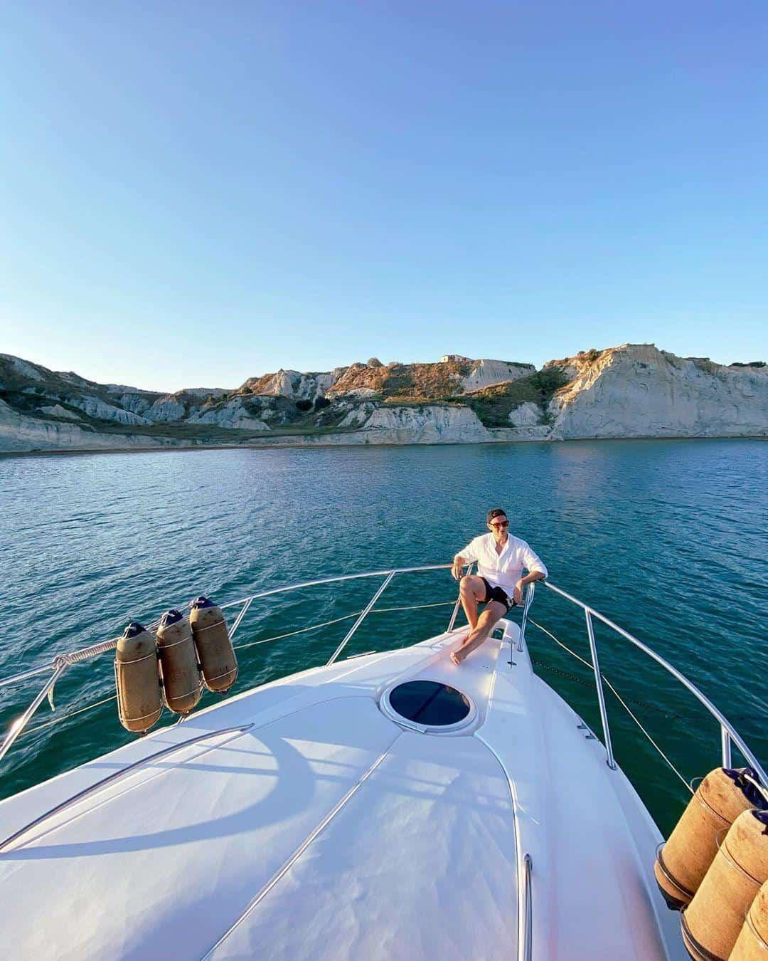 boat-chissenefood