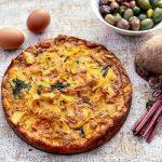 tortillas-chissenefood
