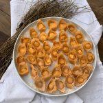 carbodì-tortelli