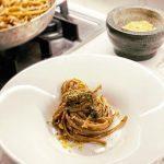 chissenefood-pasta