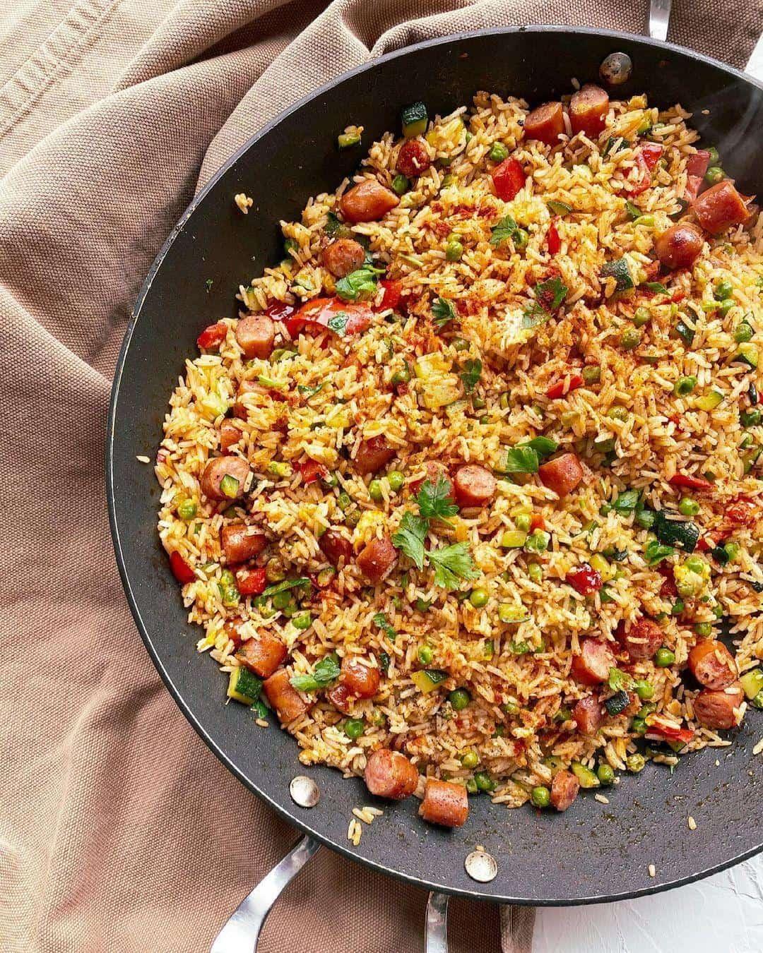 riso-brunch