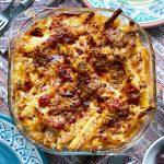 pasta-al-forno-fat
